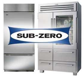 subzero-repair