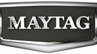 Maytag Appliance Repair