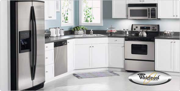 whirlpool-appliance-repair