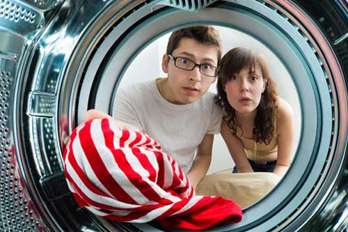 Image result for dryer repair