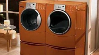 Dryer Repair and Maintenance Tips