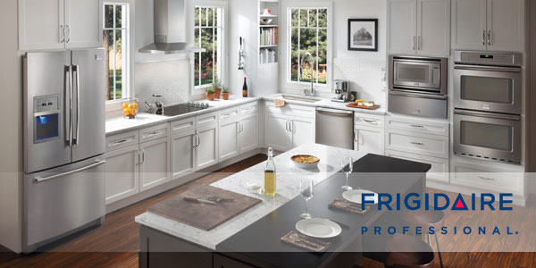 Frigidaire-appliance-repair1