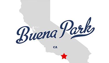 Service In Buena Park Ca Appliance Repair Orange County