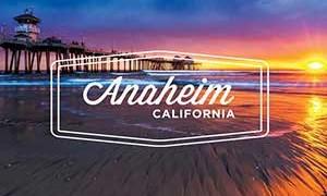 Appliance Repair in Anaheim