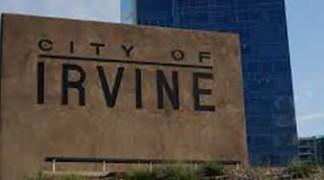 Appliance Repair in Irvine