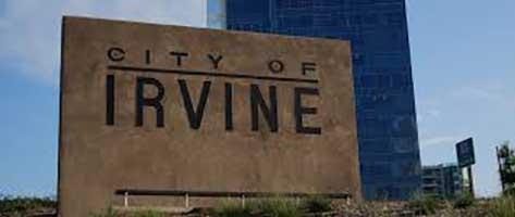 Appliance Repair In Irvine Appliance Repair Orange County