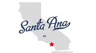 Appliance Repair in Santa Ana