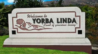 Appliance Repair in Yorba Linda